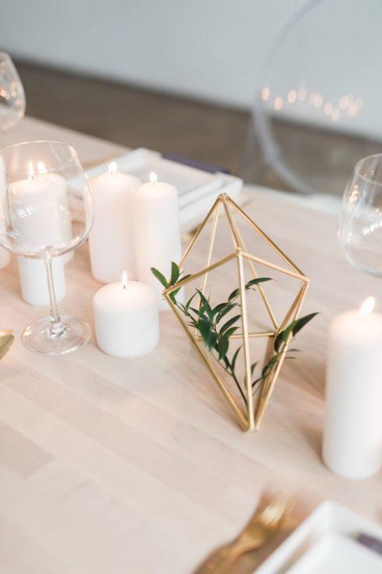 Na jaki styl wesela się zdecydować? 17