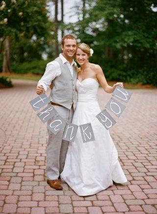 Jak wybrać styl wesela