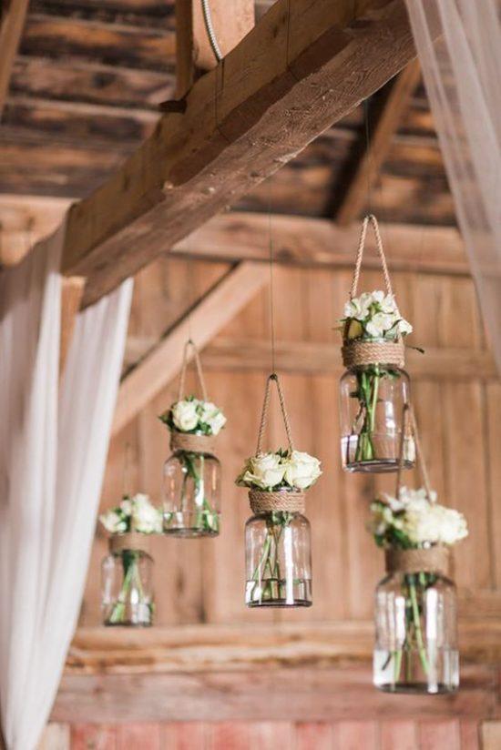 Na jaki styl wesela się zdecydować? 20