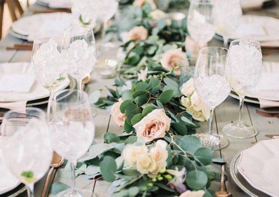 Na jaki styl wesela się zdecydować?