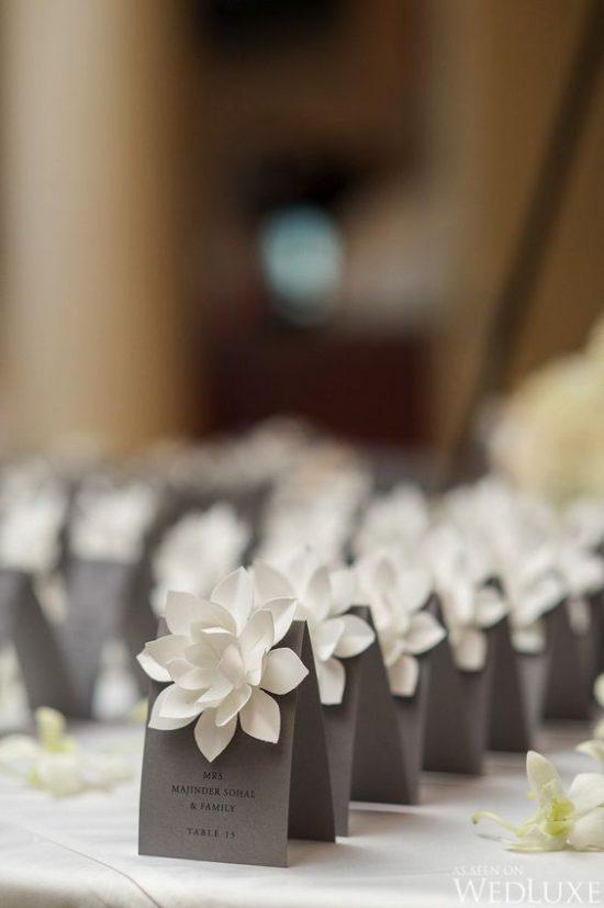 Na jaki styl wesela się zdecydować? 4