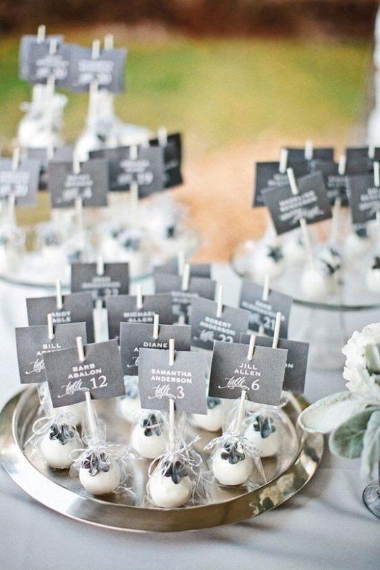 Na jaki styl wesela się zdecydować? 6