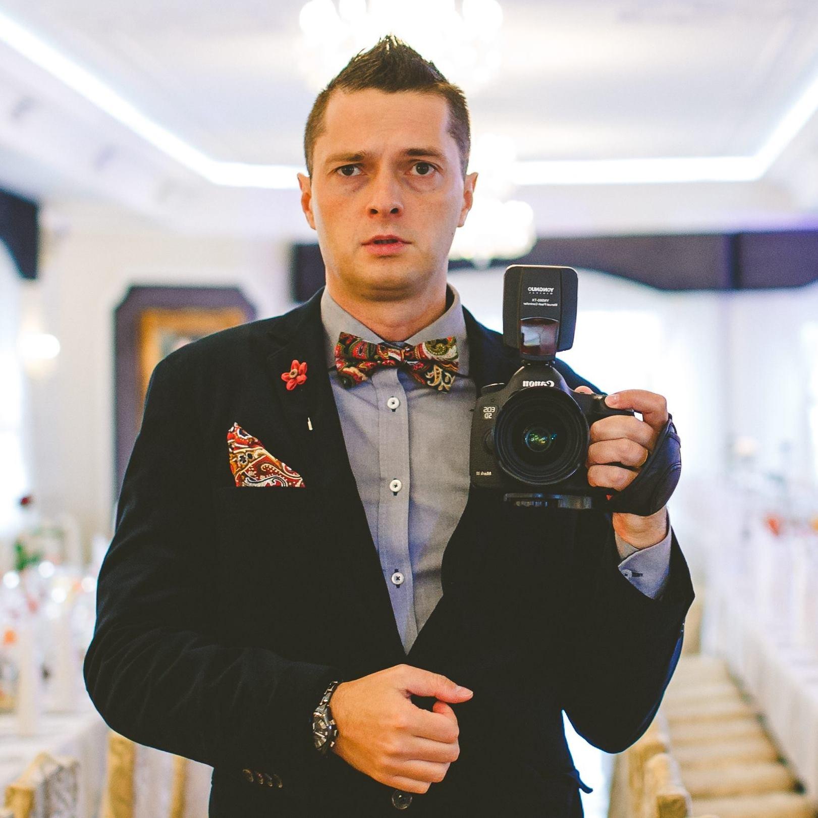 Kacper Białobłocki