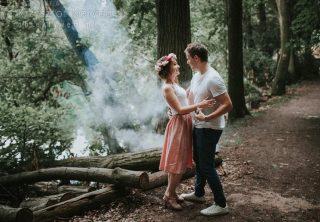 Najlepsi fotografowie ślubni ze Świebodzina