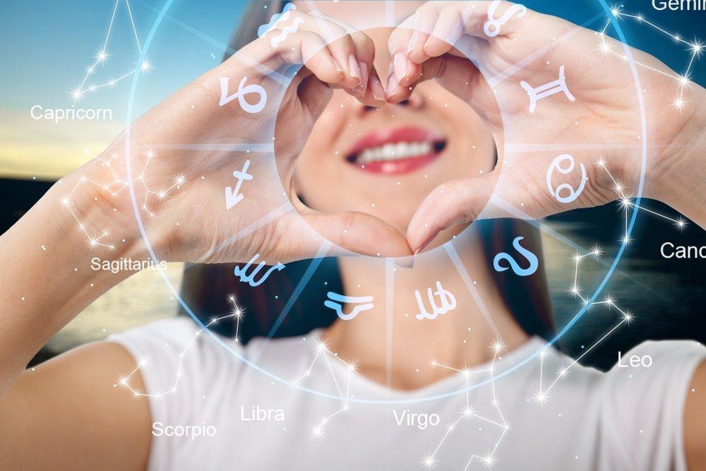 Najlepsza data ślubu w 2020 roku - astrologia