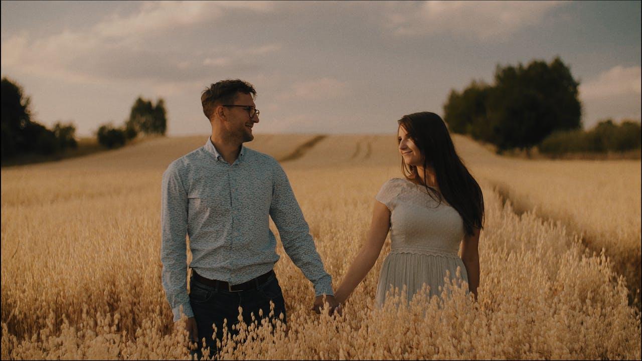 Film ślubny ABmovies