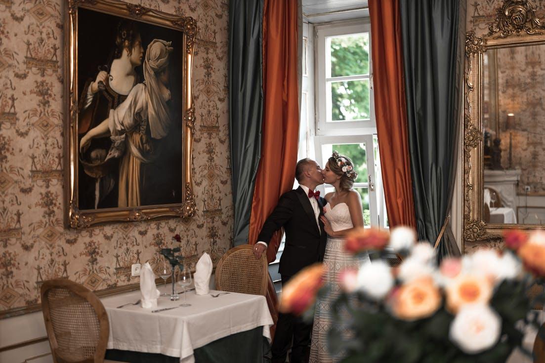 Marina Rygalina Wedding Photographer fotograf ślubny