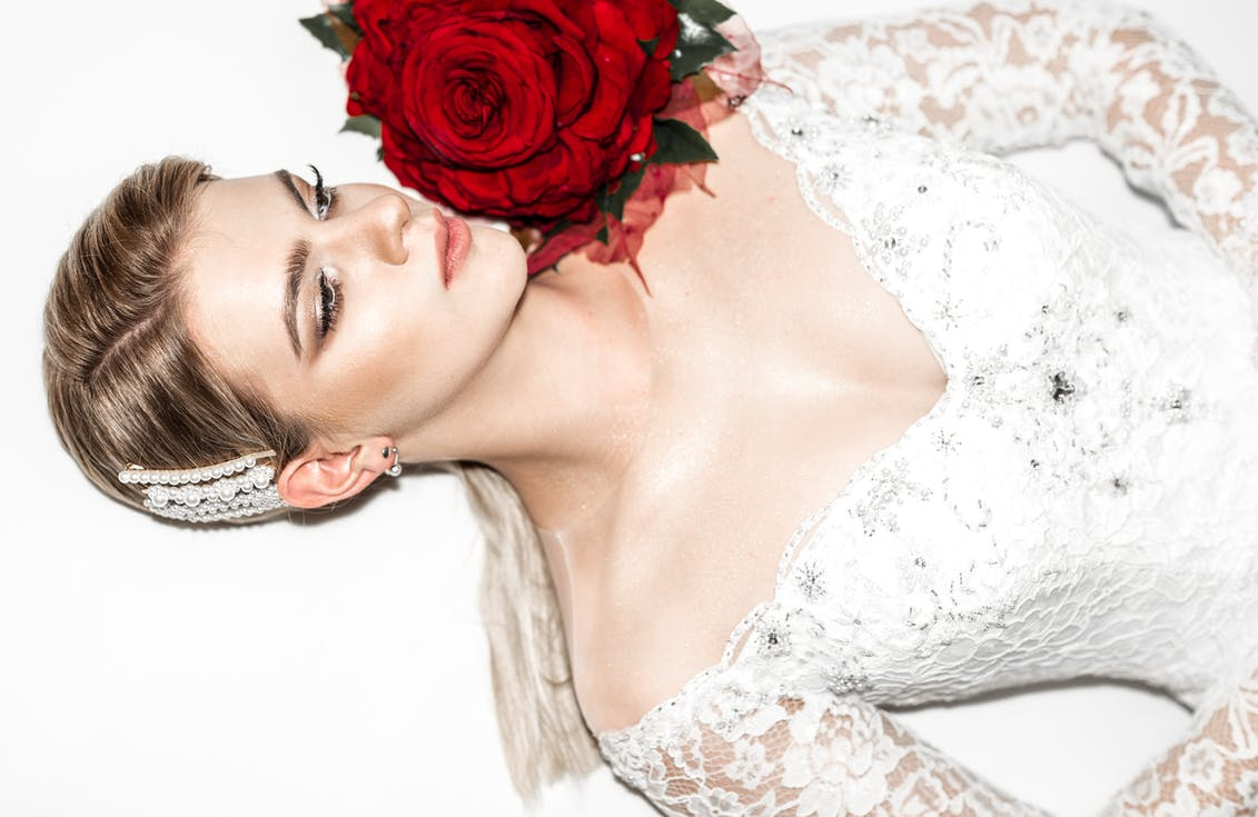 Zdjęcia Marina Rygalina Wedding Photographer