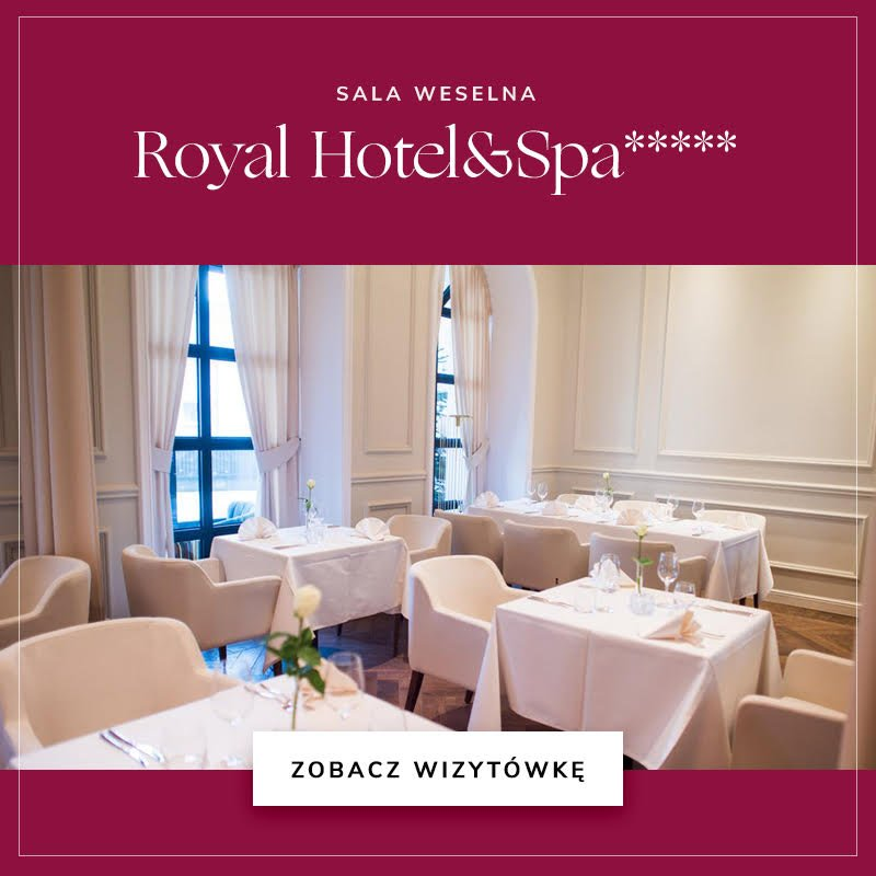 Royal Hotel&Spa*****