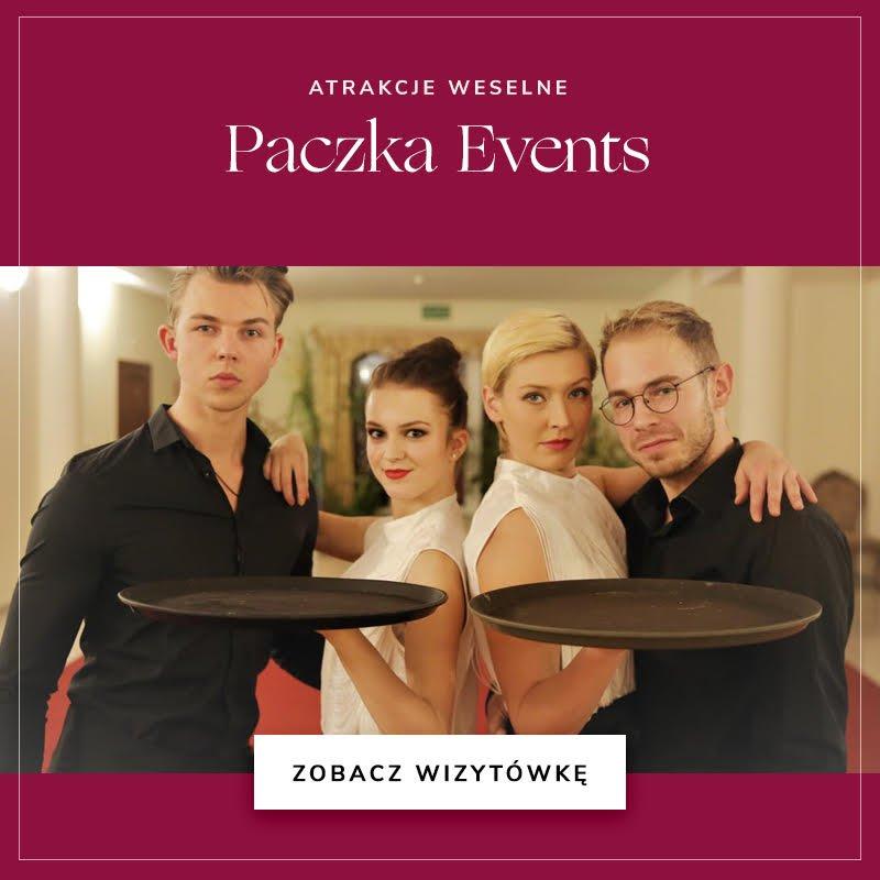 Paczka Events