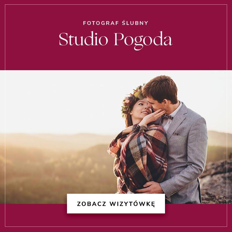 Studio Pogoda
