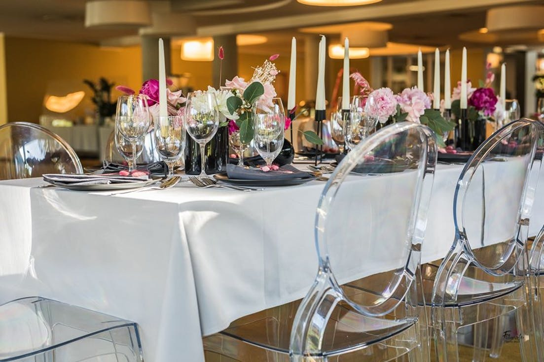 Agencja Smerek – Wedding Planner