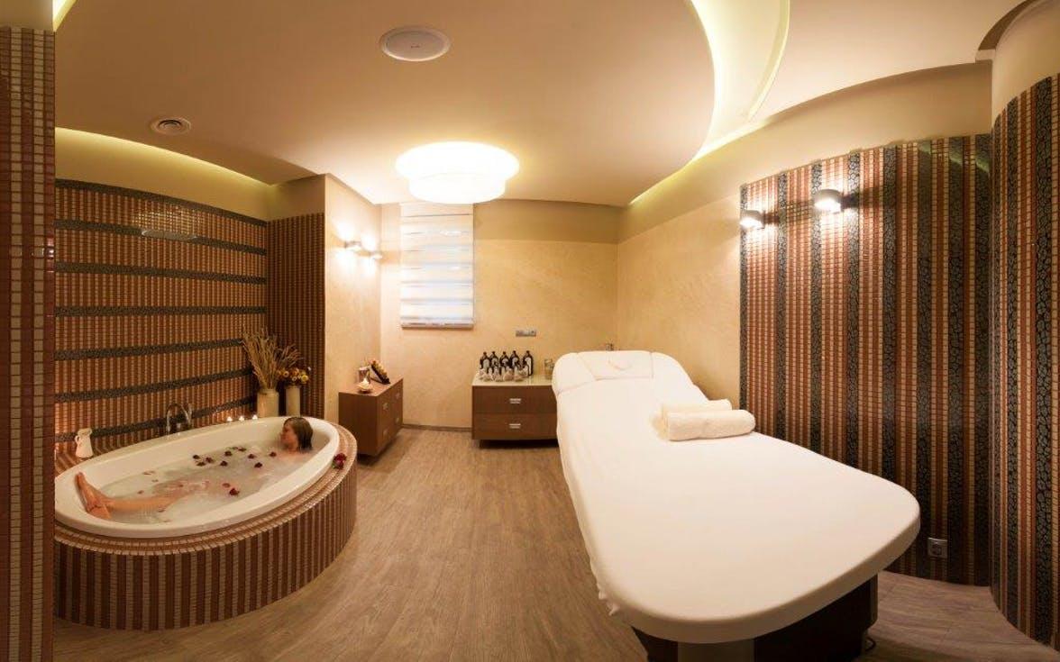 Hotel & Spa Czarny Groń