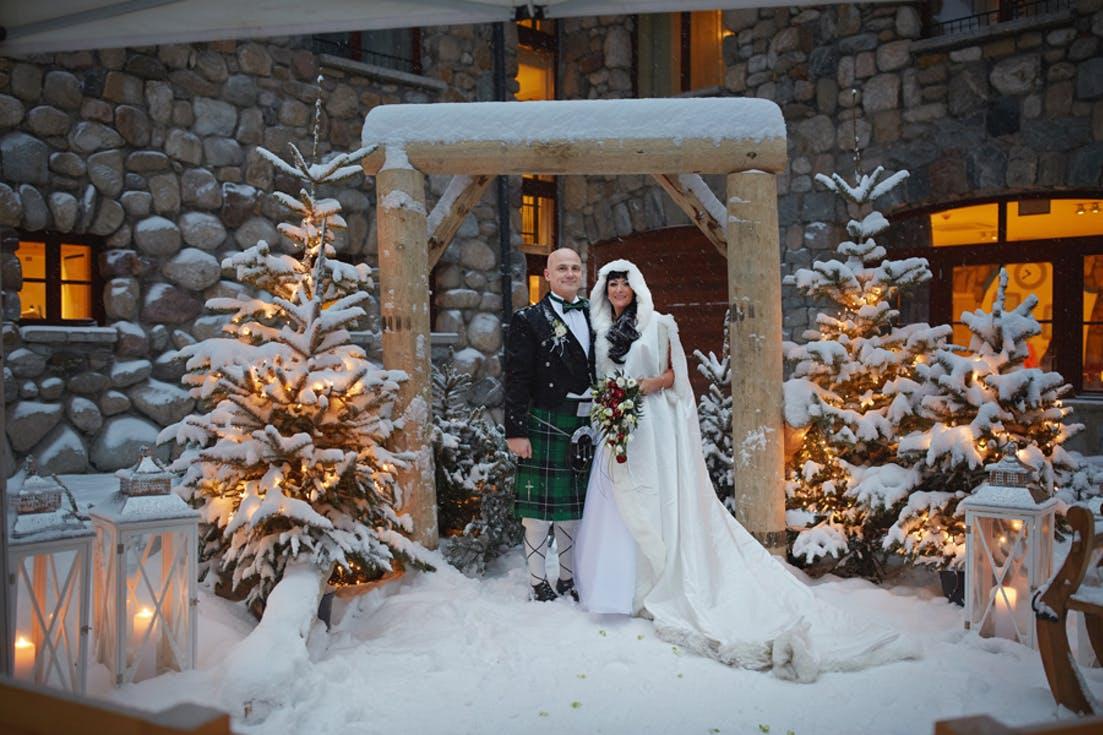 ARIES Hotel & SPA wesele