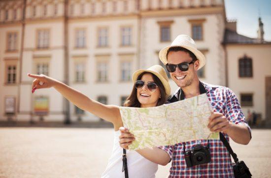 Najpiękniejsze miejsca na podróż poślubną w Europie - zdjęcie 5