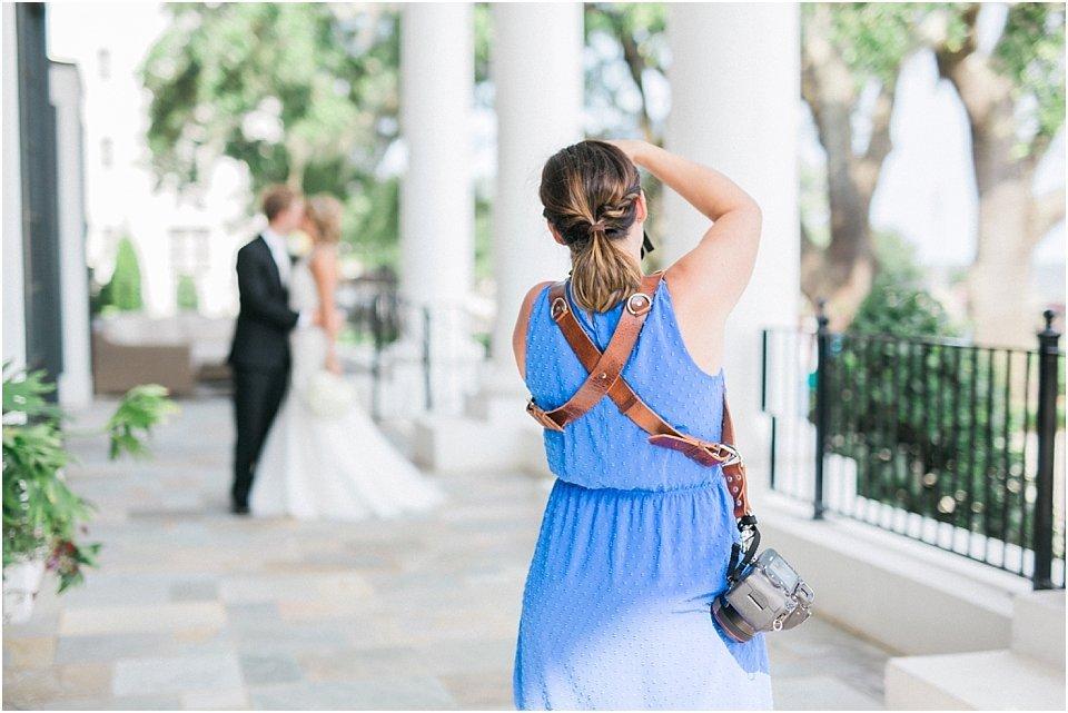 pytania do fotografa ślubnego