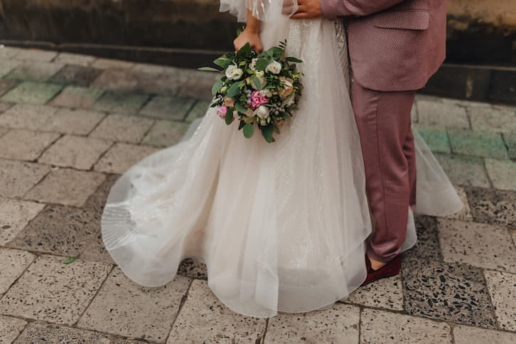 nauki przedmałżeńskie online