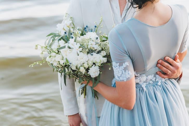 nauki przedmałżeńskie od ręki