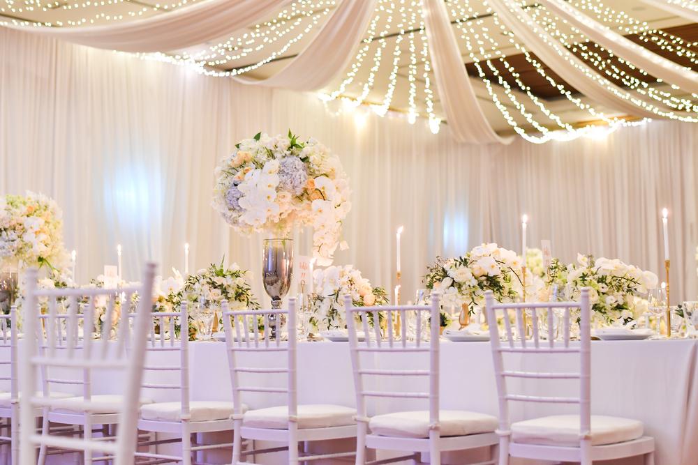 nocleg dla gości weselnych - zdjęcie 1