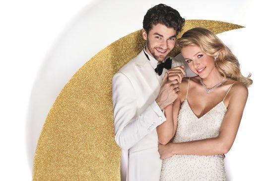 kampania ślubna marki apart - zdjęcie 10