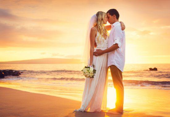 Trendy ślubne 2020: kameralny ślub