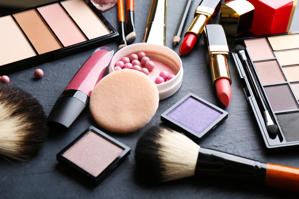 O czym najczęściej zapominają Panny Młode- kosmetyki- zdjęcie 2