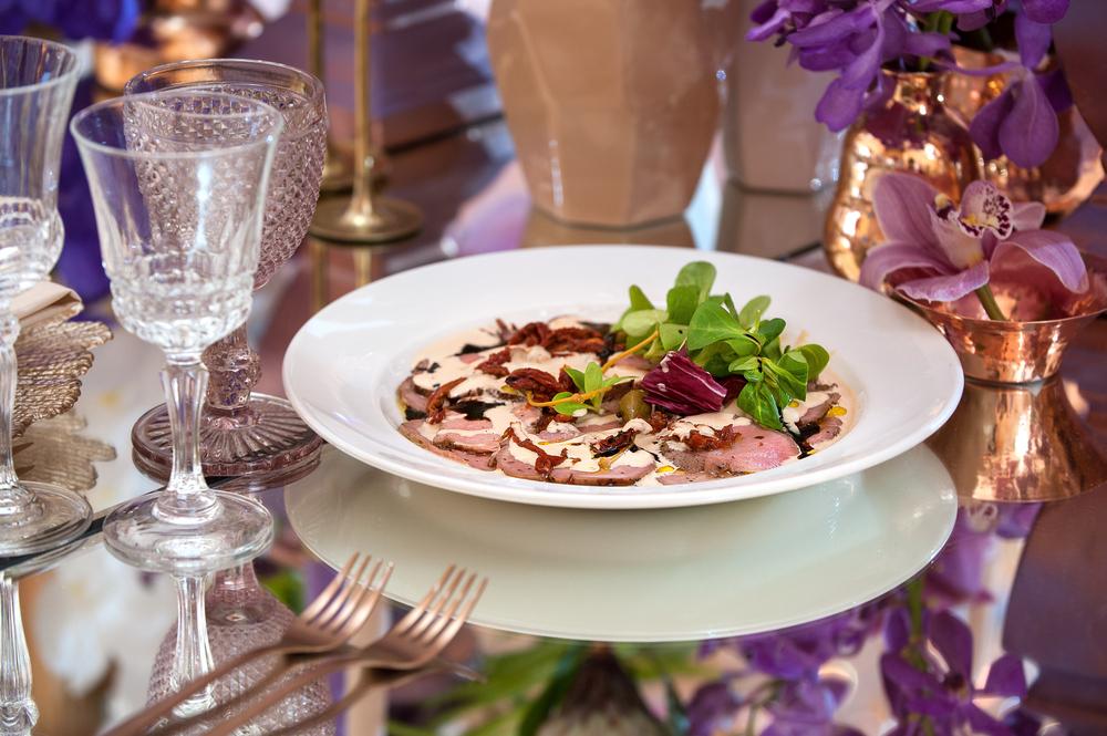 Obiad zamiast wesela - jak zorganizować?