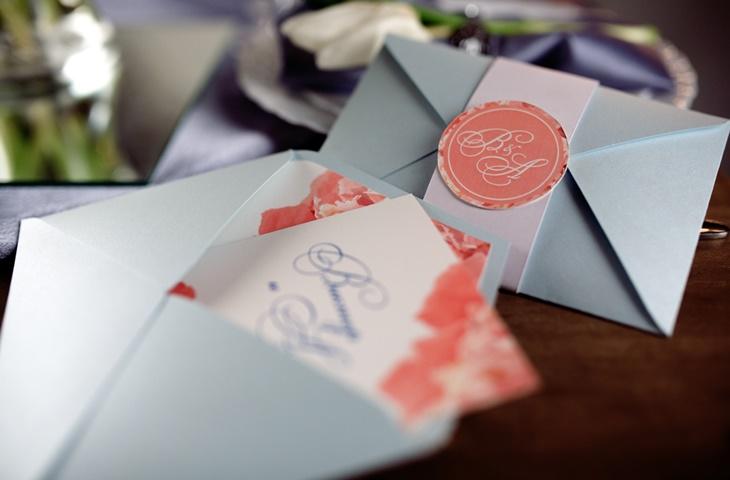 Odmiana Nazwisk Na Zaproszeniach ślubnych Weddingpl