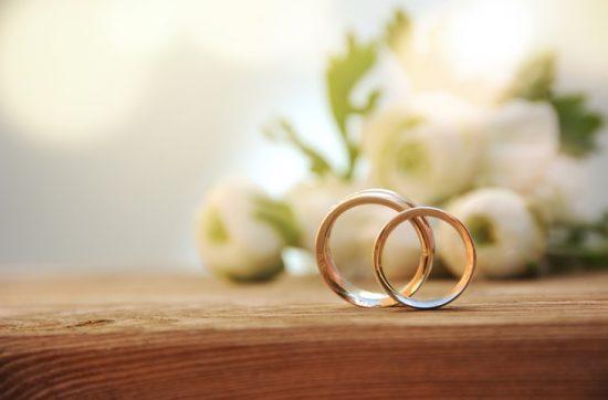 Odnowienie przysięgi małżeńskiej-zdjęcie 5