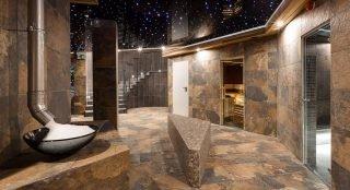 Blue Mountain Resort 2