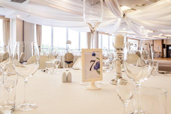 Organizacja wesela w hotelu - poradnik - Kraków