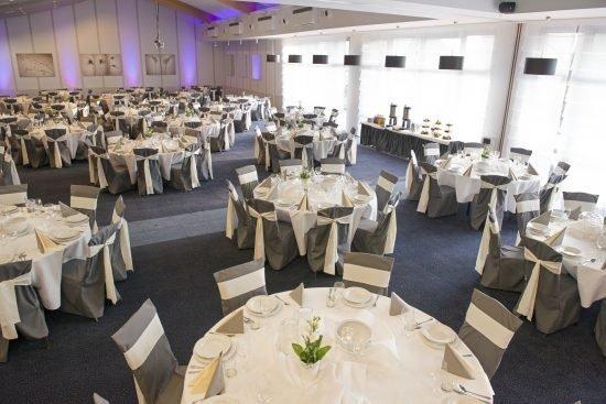 Organizacja wesela w hotelu - poradnik - Legnica