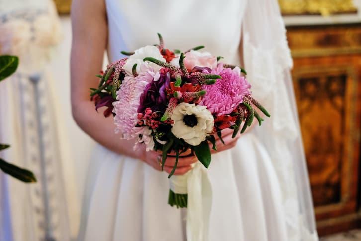 przygotowania do ślubu nauki przedmałżeńskie