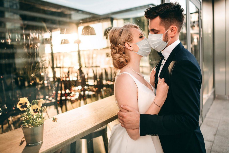 nowe obostrzenia wesela