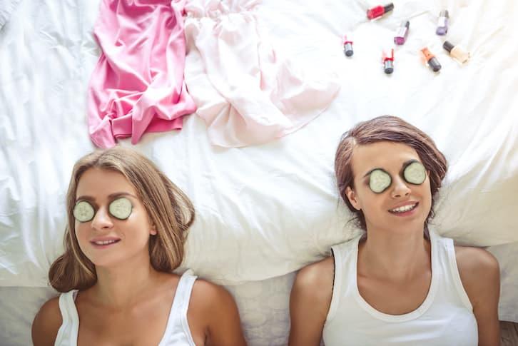 organizacja wesela krok po kroku zabiegi kosmetyczne
