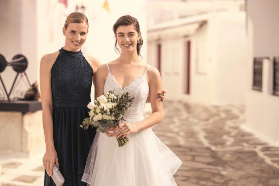 Orsay Wedding 2020