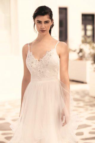 Sukienki na ślub Orsay