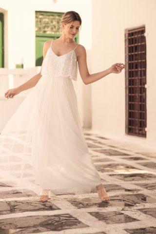 Suknie ślubne Orsay Wedding 2020