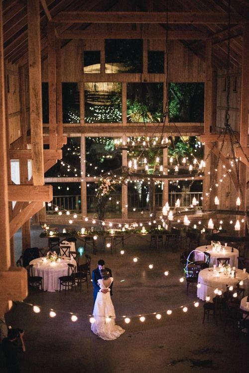 ostatni taniec na weselu kołysanka