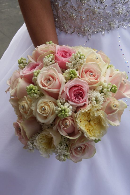 Цветов, донецк букет для невесты заказать гомель
