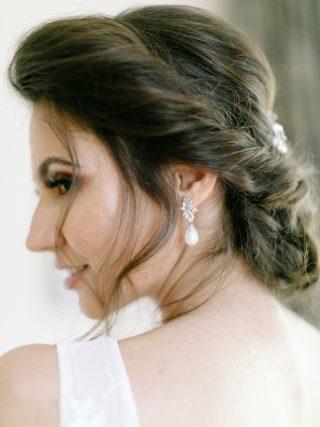 Perły na ślubie - obalamy zabobony! - zdjęcie 3