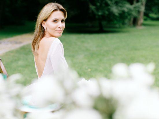Piękne rzęsy na ślub – porady