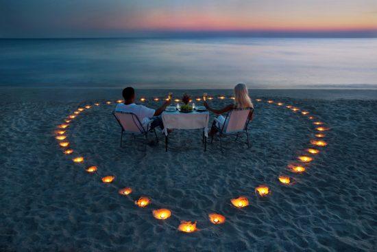 Kto płaci za podróż poślubną? Zdjęcie 4