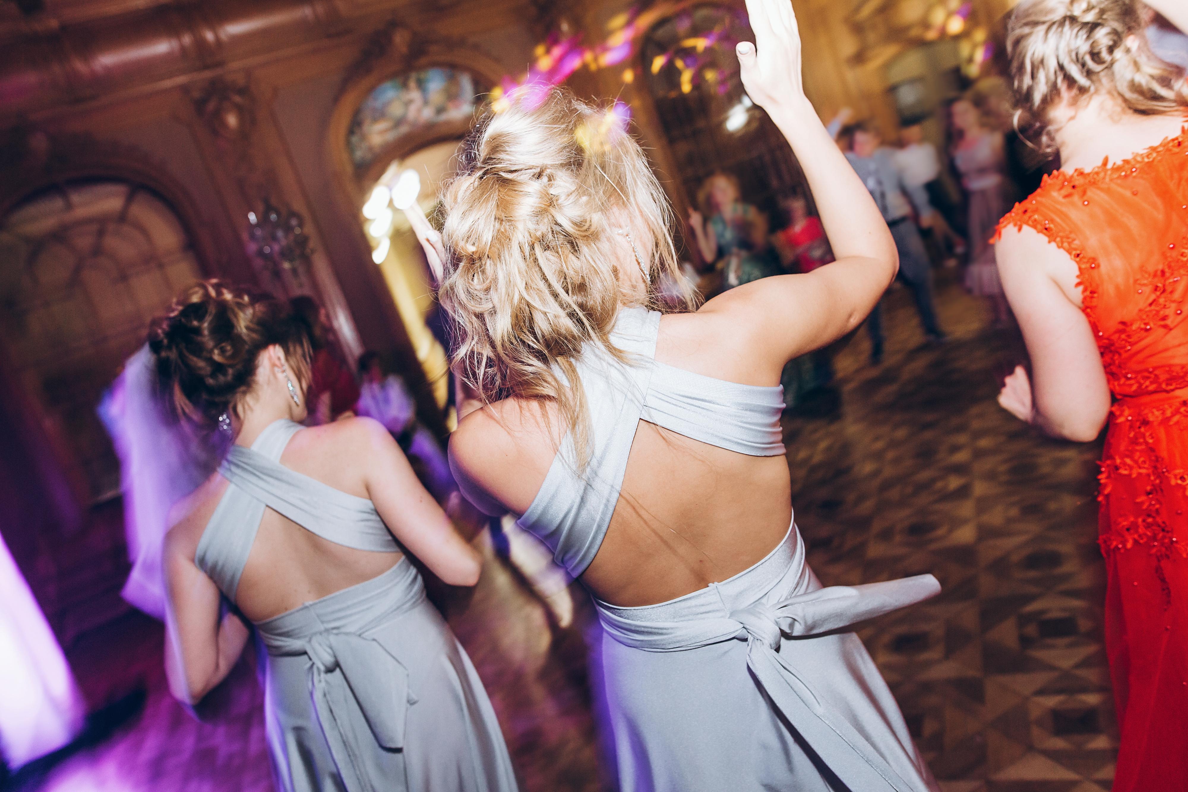 playlista na wesele - zdjęcie 1