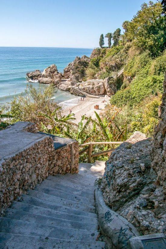 Podróż poślubna Costa del Sol - zdjęcie 3