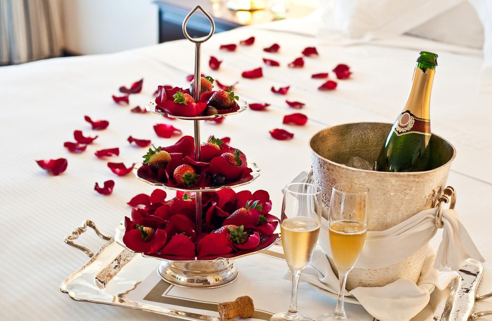 Podróż poślubna - dlaczego warto pojechać z biurem podróży - zdjęcie 3