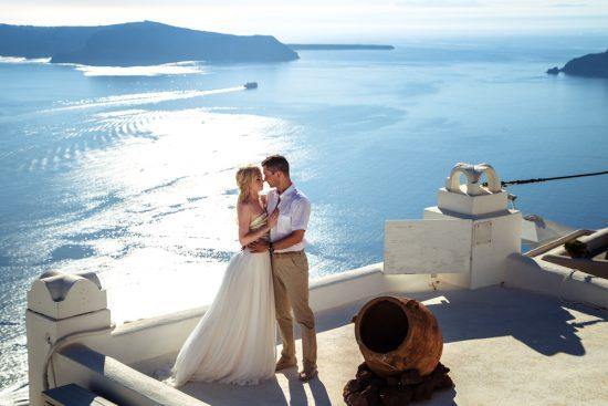 Podróż poślubna jako prezent dla nowożeńców zdjęcie 7