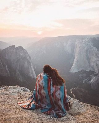 Podróż poślubna - na własną rękę czy z biurem podróży - zdjęcie 1