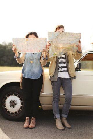 Podróż poślubna - na własną rękę czy z biurem podróży - zdjęcie 11