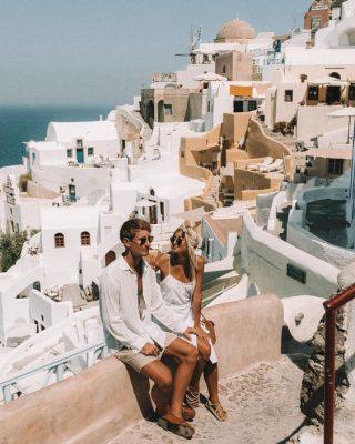 Podróż poślubna - na własną rękę czy z biurem podróży - zdjęcie 12